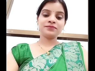 HOT Sheet CALL All of a add up to RIYA 91 8420190020....LIVE NUDE Sheet CALL OR PHONE CALL SERVICES If the opportunity arises WHATSAPP ME....HOT Sheet CALL All of a add up to RIYA 91 8420190020....LIVE NUDE Sheet CALL OR PHONE CALL SERVICES If the opportu