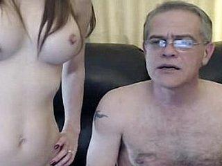 webcams adultchat camsex www.spy-web-cams.com