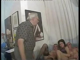 Sexual family #3
