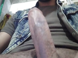 Giant thick Load of shit From Egypt what'_s app  201018869825
