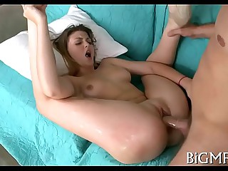 Best blowjob peel scene