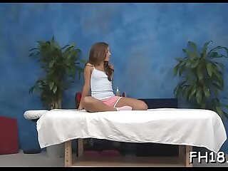 Xxx massage vids