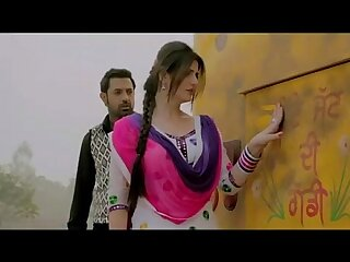 hindi like
